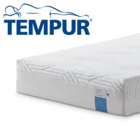 Купить матрас Tempur Cloud Supreme