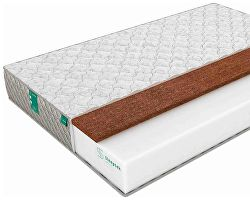 Купить матрас Sleeptek Roll Cocos Foam 20
