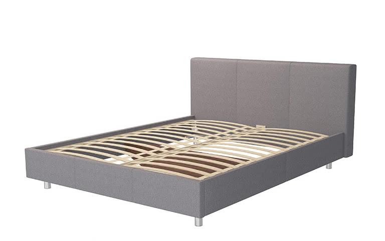 Купить кровать с матрасом в волгограде